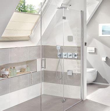 Design Au 223 En Dusche
