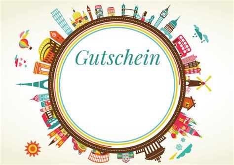 Vorlage Word Reisegutschein Vordruck Fr Gutscheine Kostenlos New Calendar Template Site