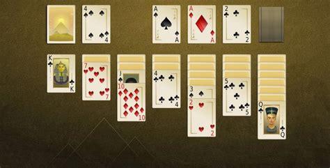 giochi di carte da tavolo solitario giochi da tavolo da giocare in solitario la tana dei goblin