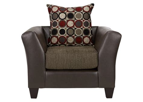 room place furniture chairs accent chairs the roomplace furniture stores