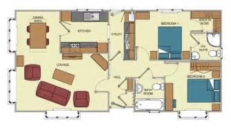 tudor floor plans coming soon omar tudor wyldecrest residential parks