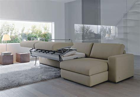 moschella arredamenti roma divano alfred doimo salotti moschella arredamenti