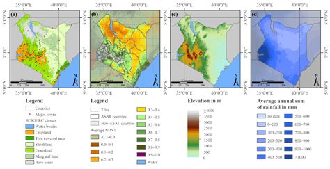 patterns in natural resources remote sensing free full text operational drought