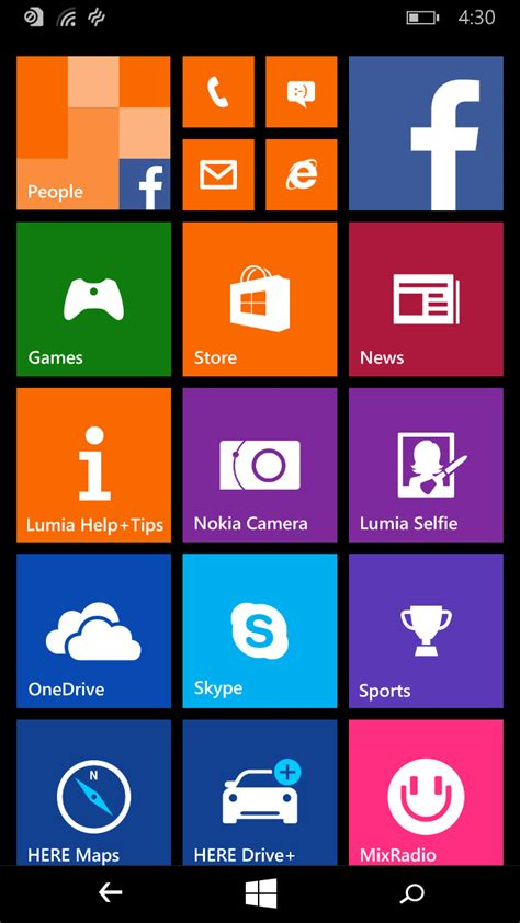 download anti virus for lumia 535 free download antivirus for windows 8 phone nokia lumia