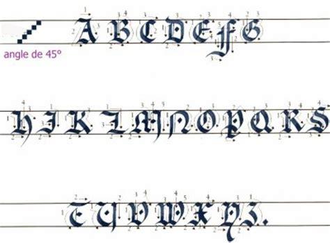 Exemple De Lettre Latine De Donkitaf Page 8 Don Provenzano Nicolino Beddo Skyrock