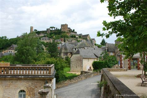 Home Design Online Free photo turenne france