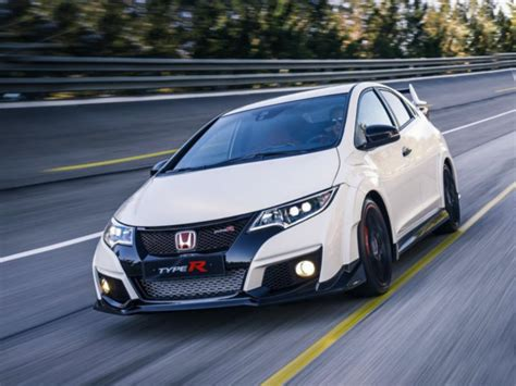 2015 honda civic reviews 2015 honda civic type r review 2017 2018 best cars reviews