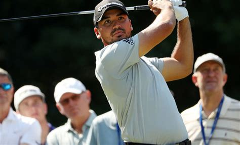 2016 pga players chionship leaderboard watch the players chionship 2016 live stream and