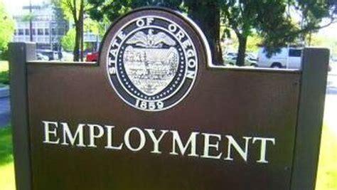 Unemployment Office Salem Oregon by Josh Blackman Josh Blackman S