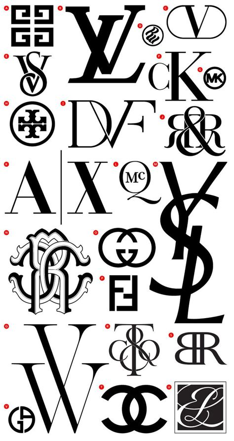 home design brand 25 best ideas about luxury logo on luxury