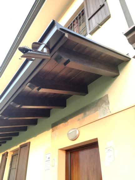 coperture tettoie trasparenti coperture trasparenti per tetti