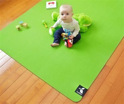 Kid Play Mats Rubber by Kutchu Play Mat The Only Children S Play Mat Made Of