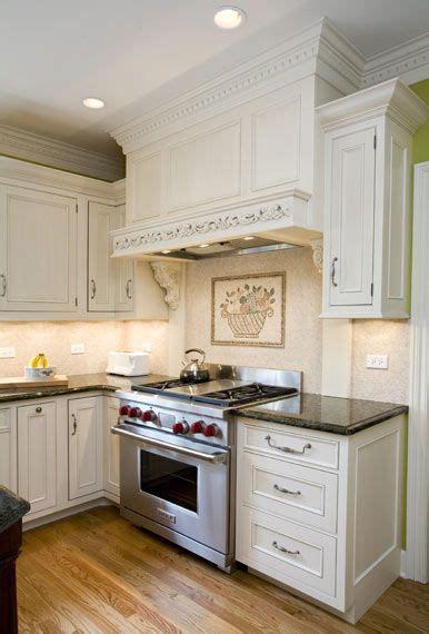 Kitchen Cabinets San Fernando Valley New Kitchen Cabinets Tags Kitchen Cabinets Modern Landscaping Ideas Kitchen Designs 2018 Uk