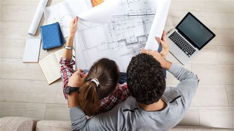 buying a house with partner buying a home ask your partner these 4 questions first realtor com 174