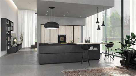 arredamenti moderni cucine cucine moderne