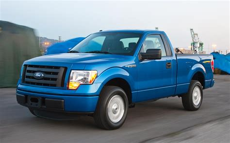 Stopl Ford 20102011 recall roundup nissan recalls 2011 juke for turbo trouble ford recalls 2011 2012 f series trucks