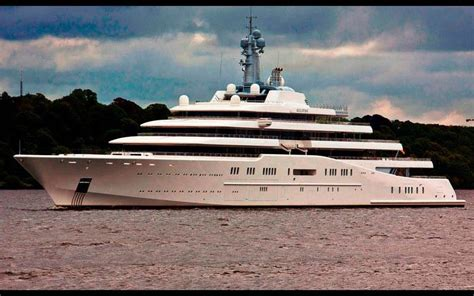 biggest charter boat in the world eclipse the largest private yacht in the world eclipse