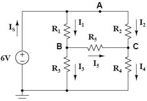 wheatstone bridge resistor value a wheatstone bridge circuit is shown in figure 1 chegg