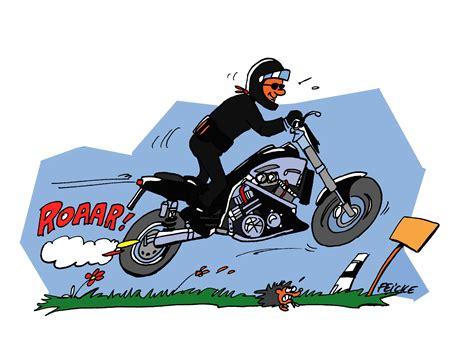 Motorrad Bilder Lustig Comic by Motorrad Bild Lustig New Calendar Template Site