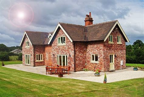 Large Cottage large self catering accommodation large self catering