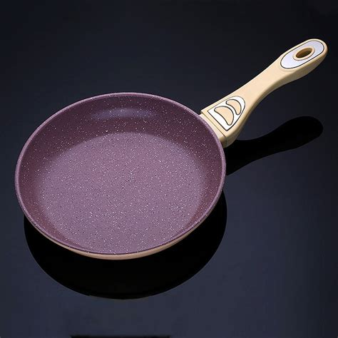Penutup Panci Spill Stopper Boiling 26 Cm כלי בישול פשוט לקנות באלי אקספרס בעברית זיפי