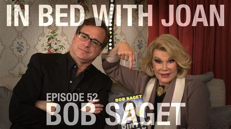 in bed with joan 2014 bob saget book covers