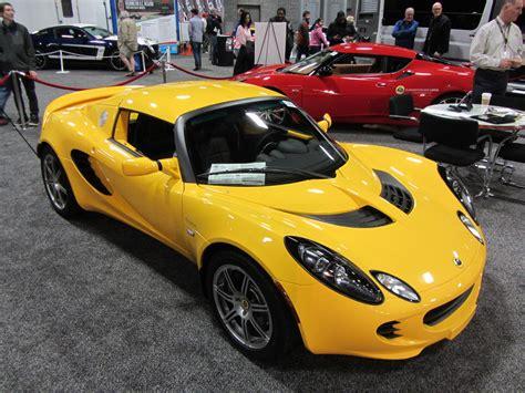 dc auto show dc auto show jaguar forums jaguar enthusiasts forum