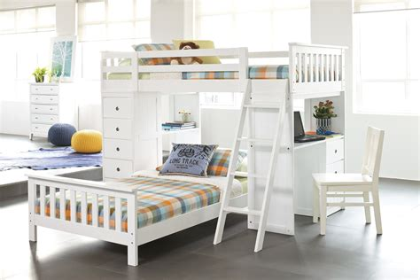 Bunk Beds Harvey Norman Harvey Norman Bunk Bed Odyssey Space Saver Bunk Bed Frame By Furniture Harvey Norman New