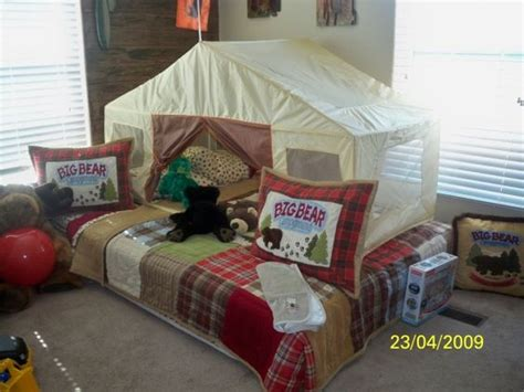bed tents for boys rivers boy rooms and bed tent on pinterest