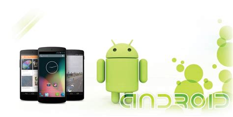 why android why is the android os so popular