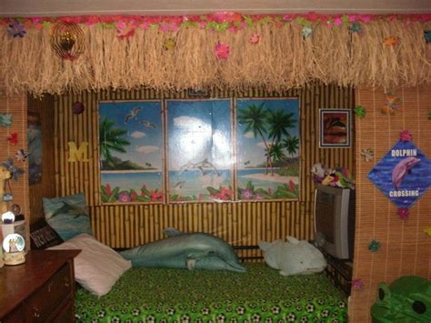 tiki themed bedroom tiki themed bedroom 28 images 24 disney themed bedroom