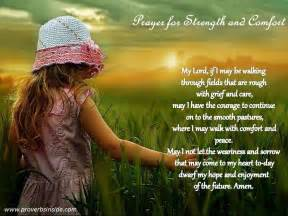 prayer for peace and comfort inspirational photos daily prayer
