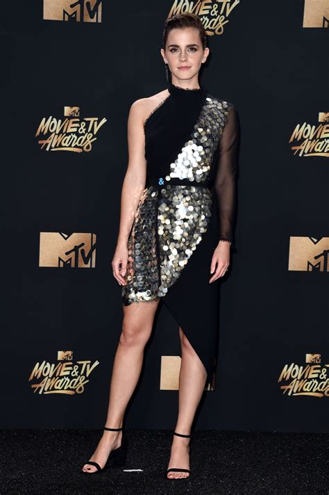 emma watson tv shows emma watson mtv movie and tv awards in los angeles 05 07