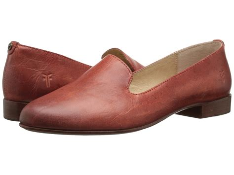 define loafer definition of loafers 28 images cordovan definition