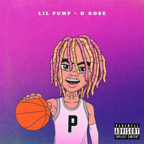 lil pump zip album free download lil pump d rose itunes gangsta rap talk