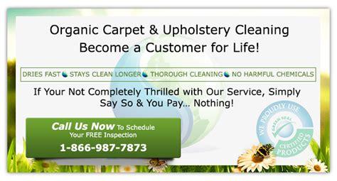 organic rug cleaning nyc organic carpet cleaning nyc rug cleaning green upholstery cleaning