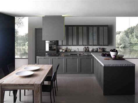 cuisine moderne prix cuisines contemporaines et mod 232 les de cuisines modernes