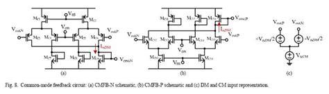 integrated circuit design lab analog integrated circuit design lab 28 images 1 analog integrated circuit design sun s lab
