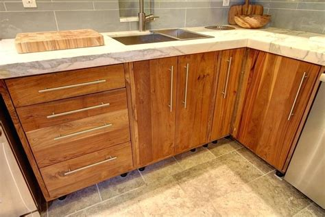 Design Of Kitchen Cabinets Pictures reclaimed wood kitchen cabinets uk smith design