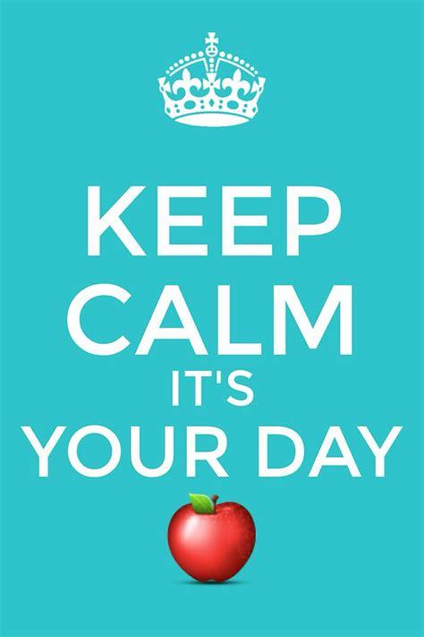 google imagenes feliz dia del maestro las 25 mejores ideas sobre feliz dia del maestro en