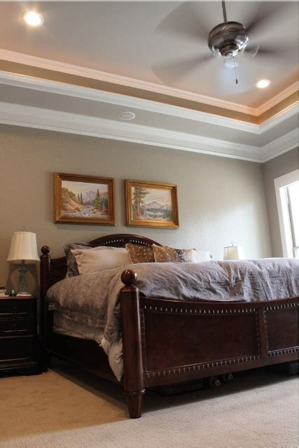 texas home design  home decorating idea center bedroom