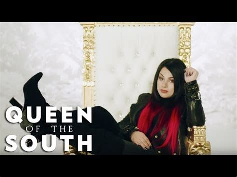 queen   south snow tha product run  official  video youtube