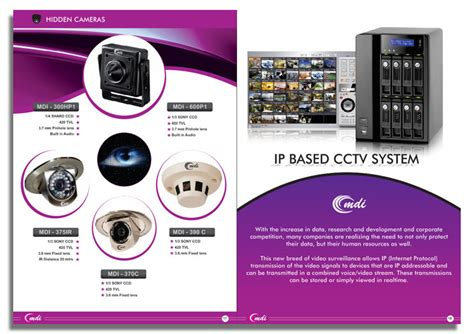 catalog design ideas product catalogue designing catalogue flyers