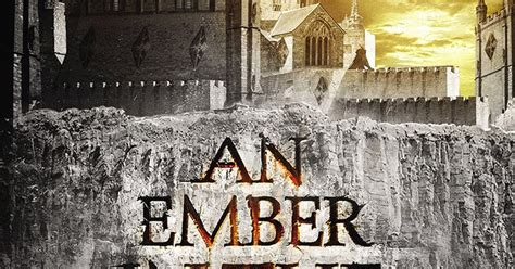 An Ember In The Ashes By Sabaa Tahir Ebook an ember in the ashes by sabaa tahir just commonly