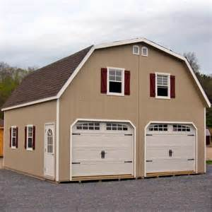 garage plans car story with bed apartment above