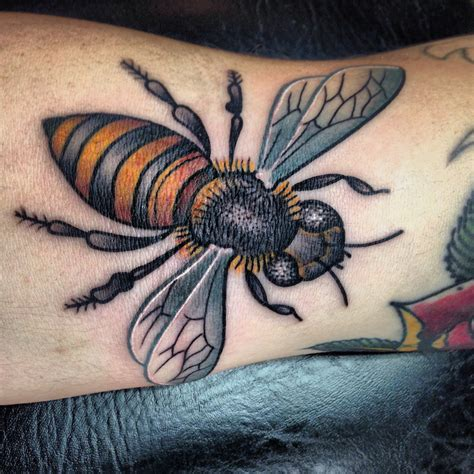 honey pot tattoo designs honey bee the honey pot
