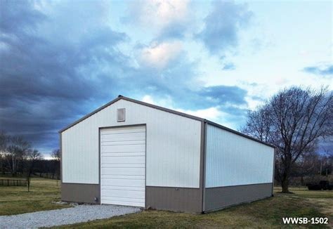 Steel Metal Building Kits Steel Building Homes Archives Worldwide Steel Buildings