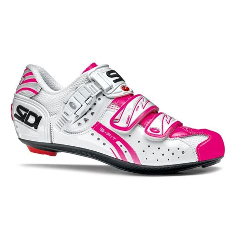 spin class bike shoes 17 best ideas about cycling shoes on spin