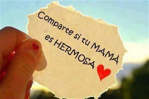 imagenes de amor eres hermosa eres hermosa mama imagenes con versos