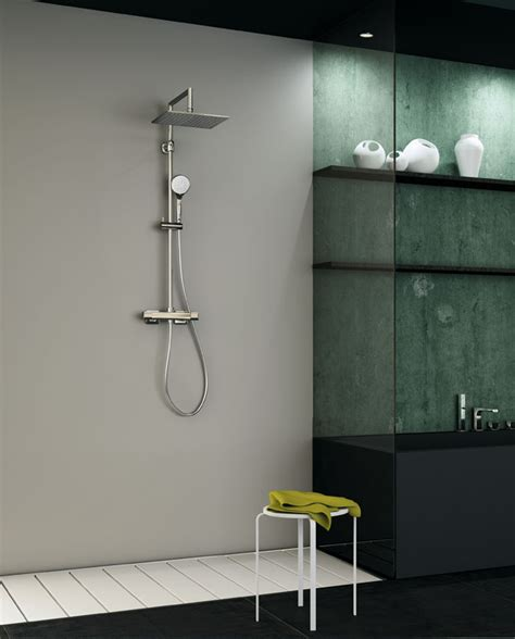 Bathroom Water Outlet by Easy Showers Products Bathroom Fir Italia